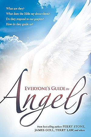 Everyone's Guide to Angels