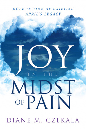 Joy In The Midst Of Pain