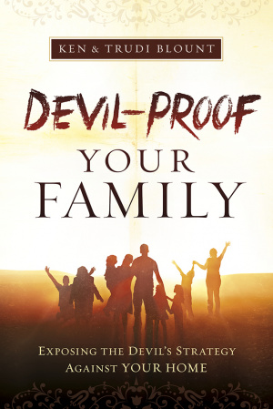 Devil-Proof Your Family