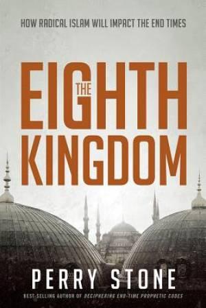 The Eighth Kingdom