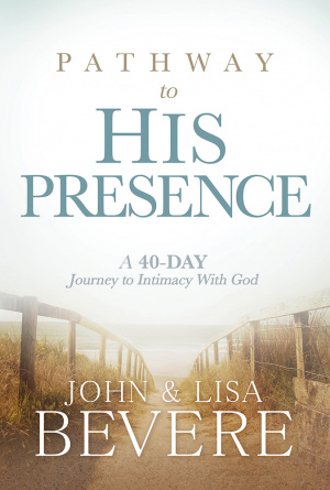 El Pathway to His Presence