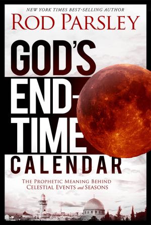 God's End-Time Calendar