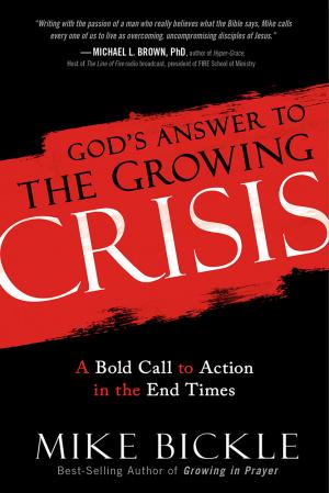 Growing Crisis