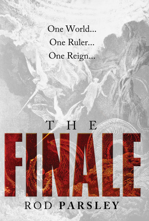 Finale, The