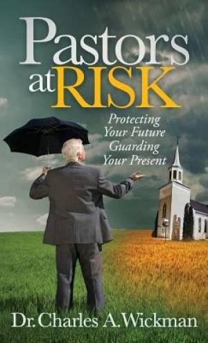 Pastors at Risk