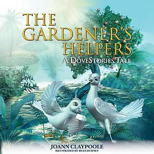 The Gardener's Helpers