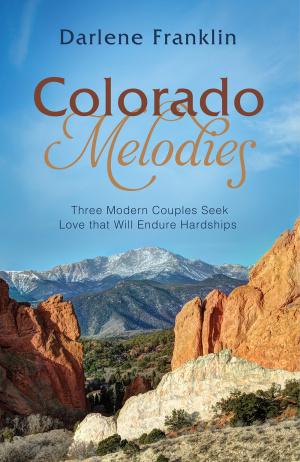 Colorado Melodies