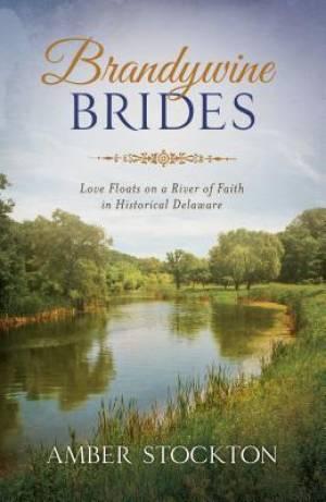Brandywine Brides Paperback