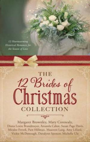 12 Brides Of Christmas Collection, The