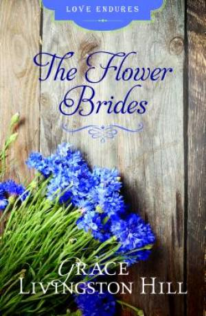 The Flower Brides Paperback