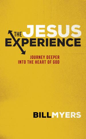 The Jesus Experience