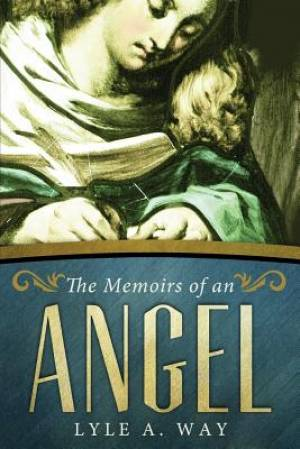 The Memoirs of an Angel