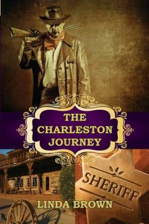 The Charleston Journey