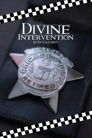 Divine Intervention