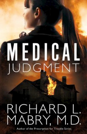 Medical Judgment