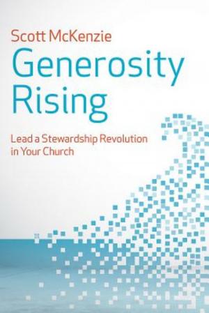 Generosity Rising
