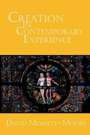 Creation in Contemporary Experience