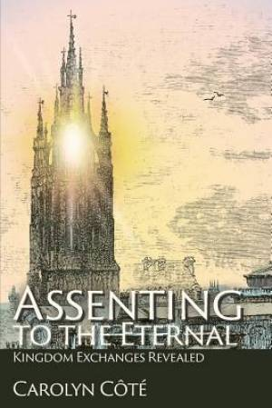 Assenting to the Eternal