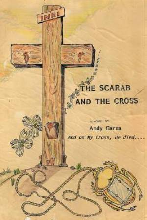The Scarab and the Cross