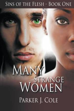 Many Strange Women