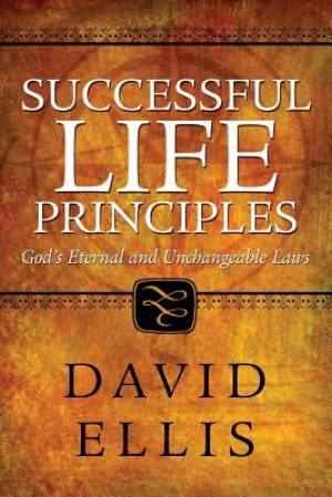 Successful Life Principles