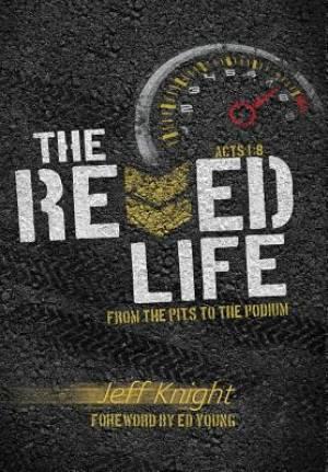 The Revved Life