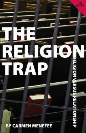 The Religion Trap