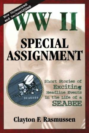 WWII Special Assignment