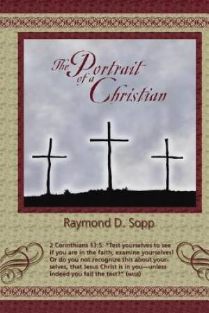 The Portrait of a Christian