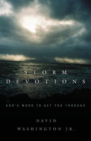 Storm Devotions