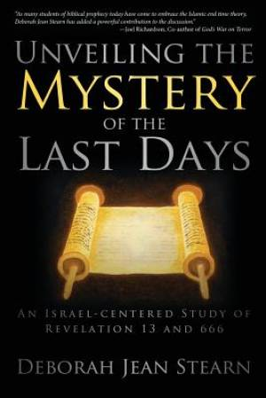 Unveiling the Mystery of the Last Days
