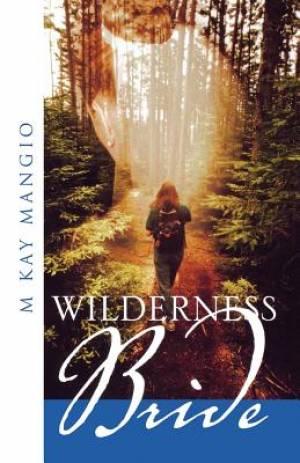 Wilderness Bride