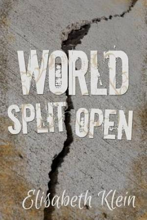 World Split Open