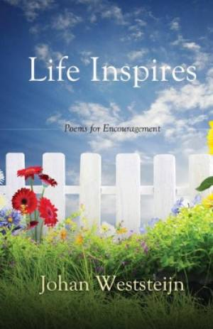 Life Inspires
