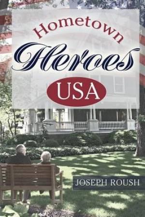 Hometown Heroes USA