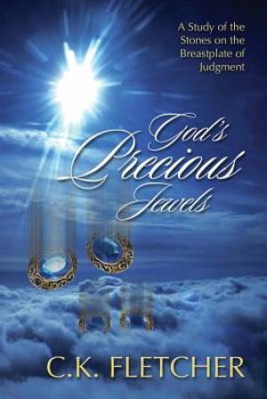 God's Precious Jewels