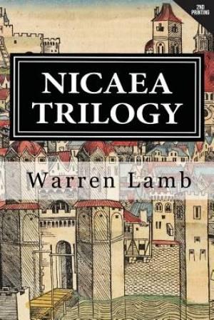 Nicaea Trilogy
