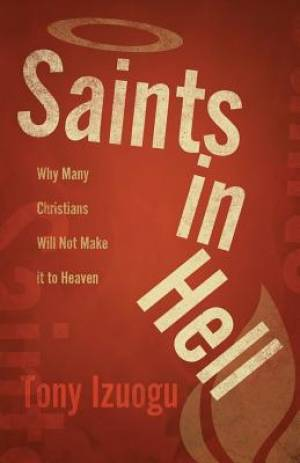 Saints in Hell