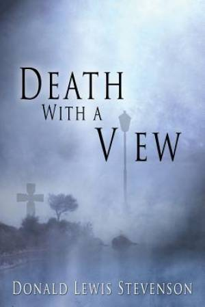Death with a View