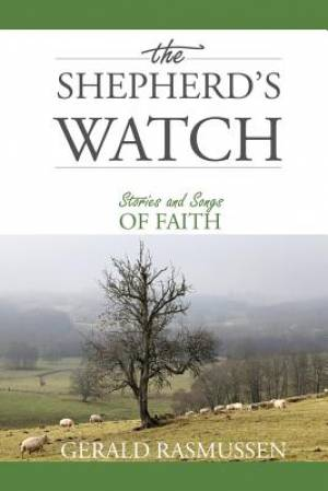 The Shepherd's Watch