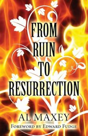 From Ruin to Resurrection