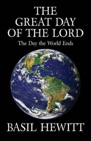 The Great Day of the Lord