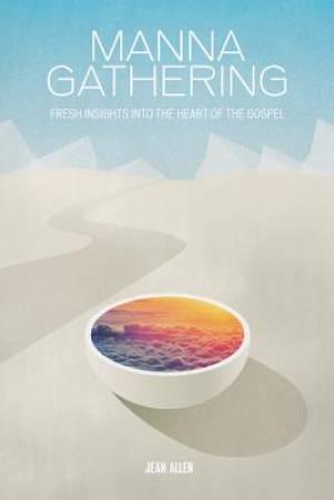 Manna Gathering