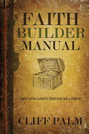 Faith Builder Manual