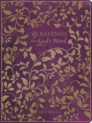Blessings From God's Word