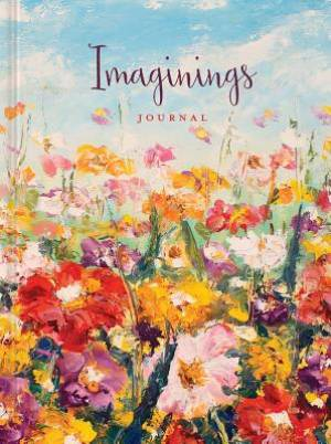 Imaginings Journal