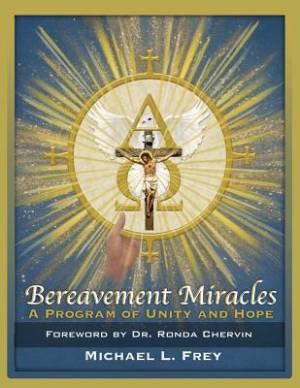 Bereavement Miracles