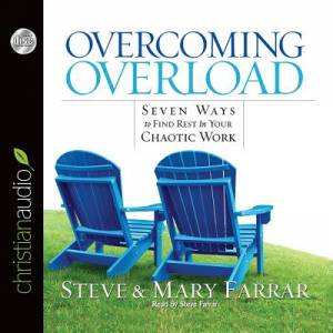 Overcoming Overload