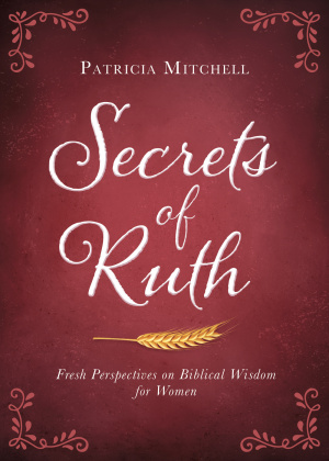Secrets Of Ruth