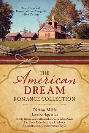 American Dream Romance Collection, The